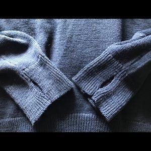 Michael Stars Sweaters - Michael Stars L'Tes Americaine BALI Sweater L